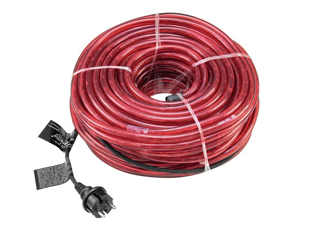 mpn50506245-eurolite-rubberlight-led-rl1-230v-rot-44m-MainBild