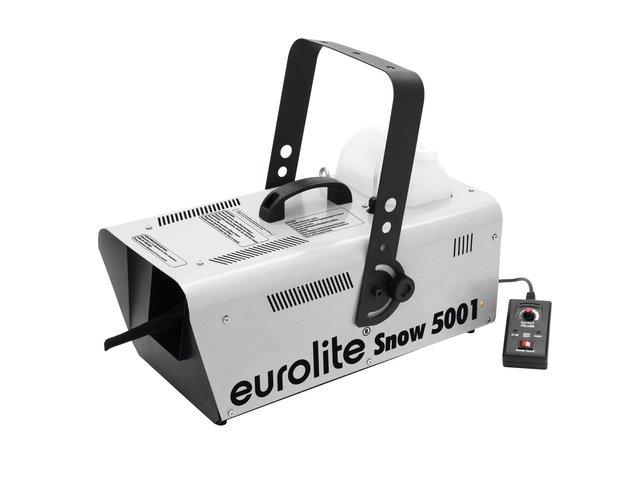 mpn09004176-eurolite-set-eurolite-snow-5001-+-5-ltr-fluid-MainBild