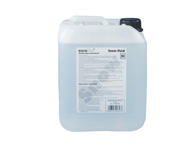 mpn51706350-eurolite-snow-fluid-5l-MainBild