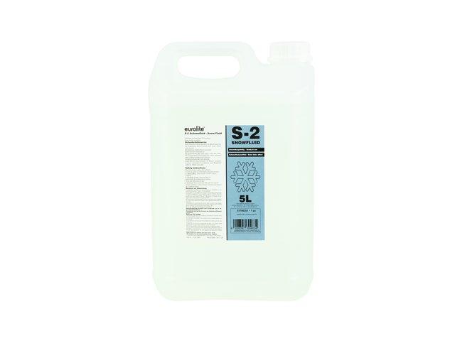 mpn51706351-eurolite-s-2-snow-fluid-5l-MainBild