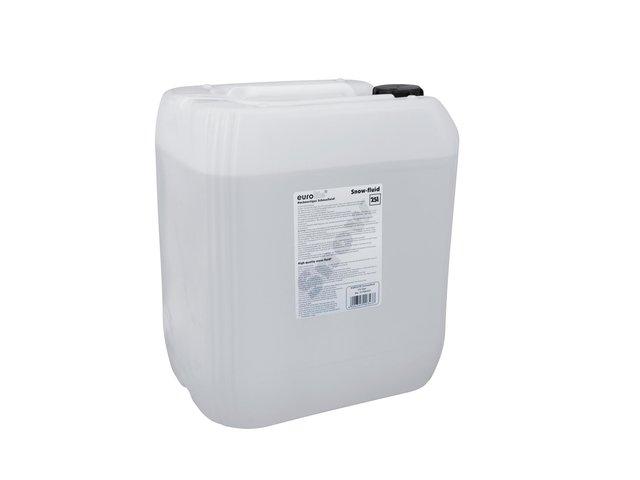 mpn51706353-eurolite-s-2-snow-fluid-25l-MainBild