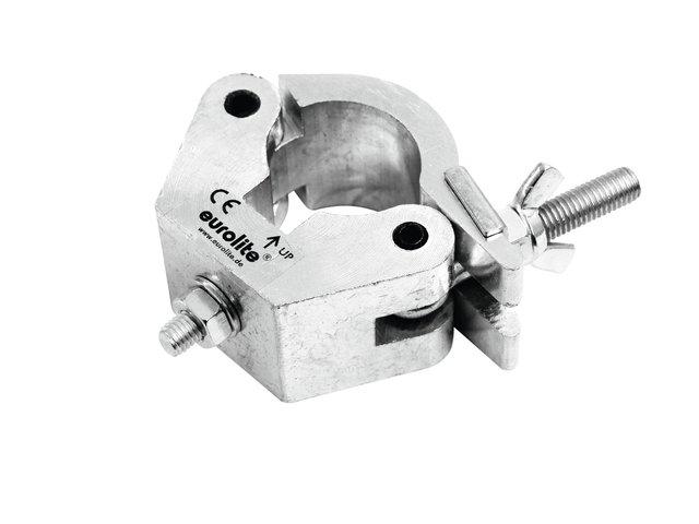 mpn59006800-eurolite-tpc-50-half-coupler-MainBild