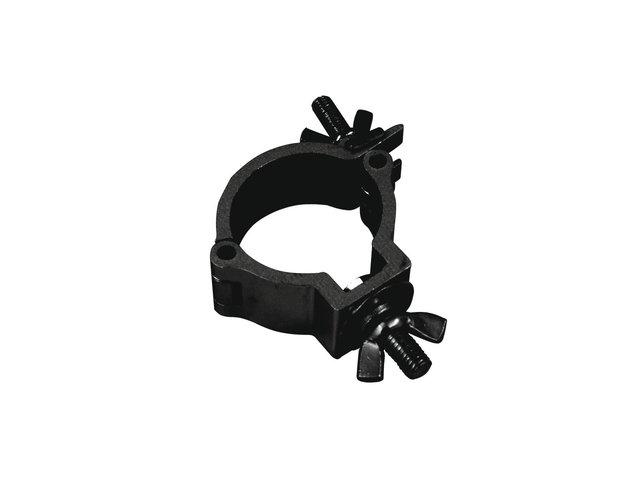 mpn59006858-eurolite-tpc-10-klammer-schwarz-MainBild