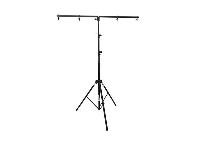 mpn59006985-eurolite-a1-steel-lighting-stand-MainBild