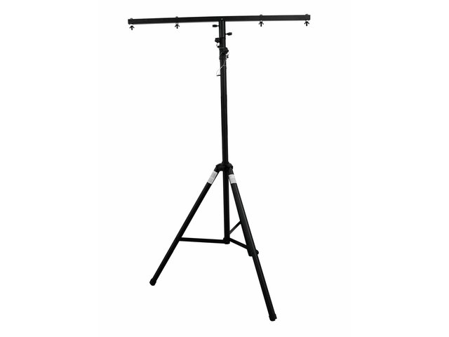 mpn59006996-eurolite-stv-40s-steel-lighting-stand-MainBild