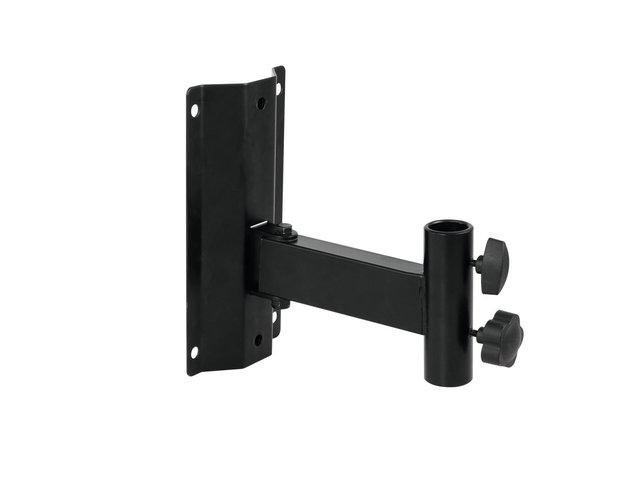 mpn59006997-omnitronic-tv-1-wall-mount-with-tv-spigot-MainBild