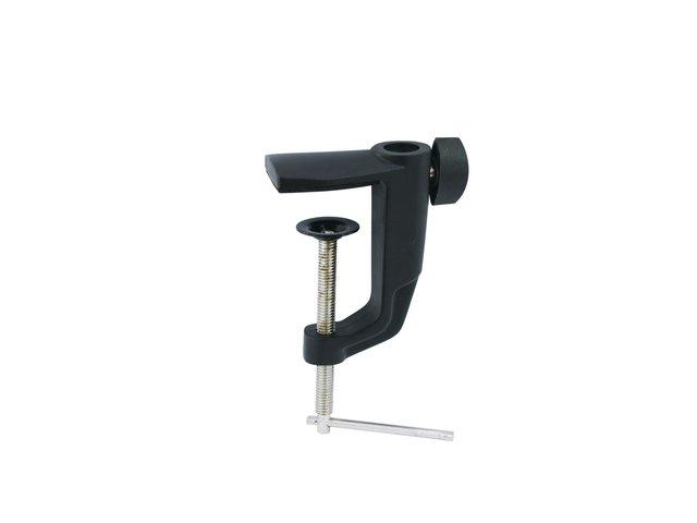 mpn60006013-omnitronic-halter-typ-a-fuer-tisch-mikrofonarm-sw-MainBild