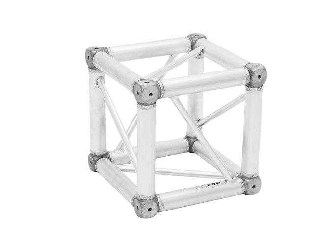 mpn60306095-alutruss-quadlock-tq390-mbc-universalkreuz-MainBild