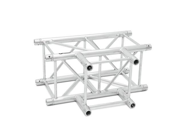 mpn60306312-alutruss-quadlock-gl400-t35-3-way-t-piece-MainBild