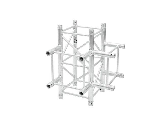 mpn60306316-alutruss-quadlock-gl400-t42-4-way-junction-MainBild