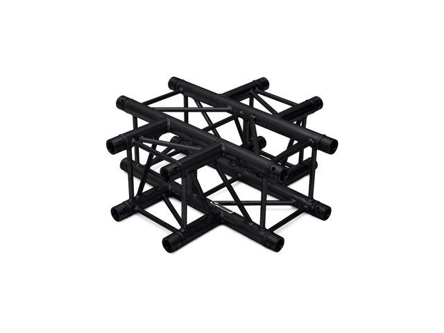 mpn60306464-alutruss-quadlock-s6082c-41-4-way-cross-piece-MainBild
