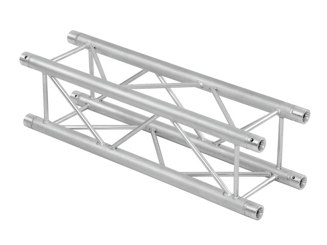 mpn60306500-alutruss-quadlock-6082-500-4-way-cross-beam-MainBild
