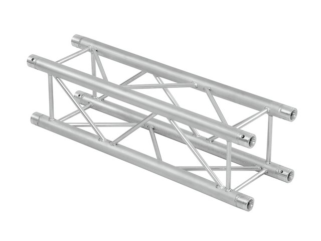 mpn60306515-alutruss-quadlock-6082-2500-4-punkt-traverse-MainBild