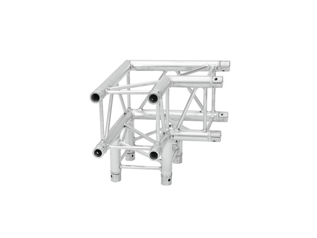 mpn60306565-alutruss-quadlock-6082l-30-3-wege-ecke-90-MainBild
