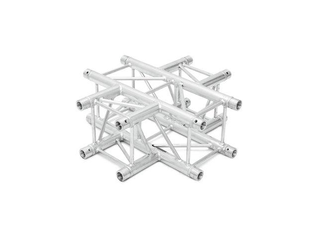 mpn60306575-alutruss-quadlock-6082c-41-4-wege-kreuzstueck-MainBild