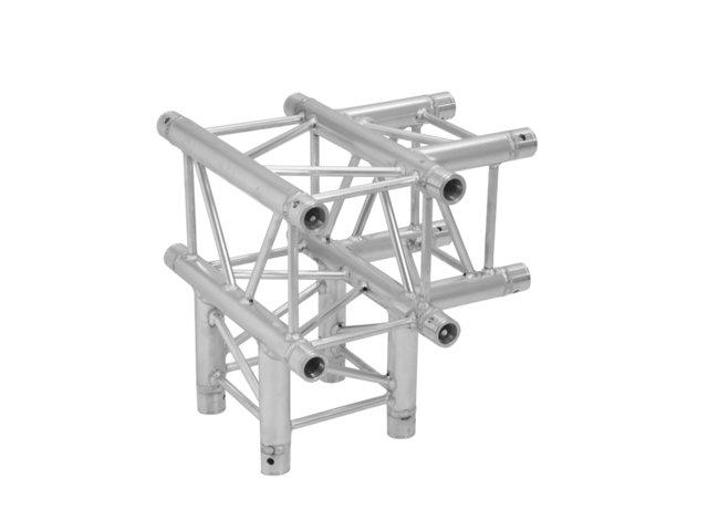 mpn60306582-alutruss-quadlock-6082t-4250-4-way-t-piece-MainBild