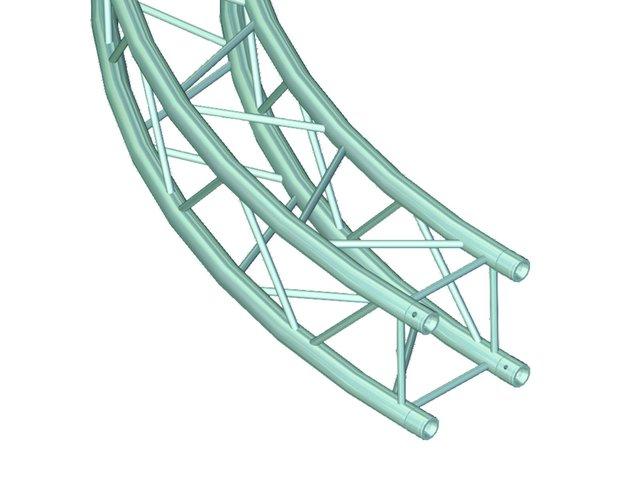 mpn60306724-alutruss-quadlock-6082-element-fkreis-4m-in90-MainBild