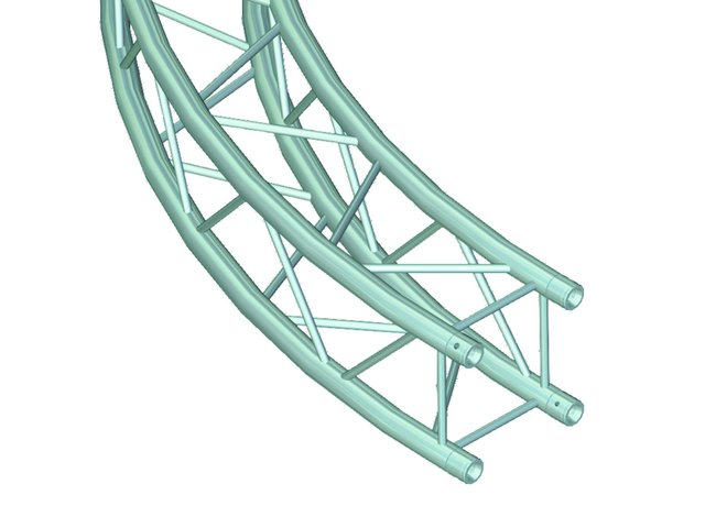 mpn60306728-alutruss-quadlock-6082-element-fkreis-6m-in45-MainBild