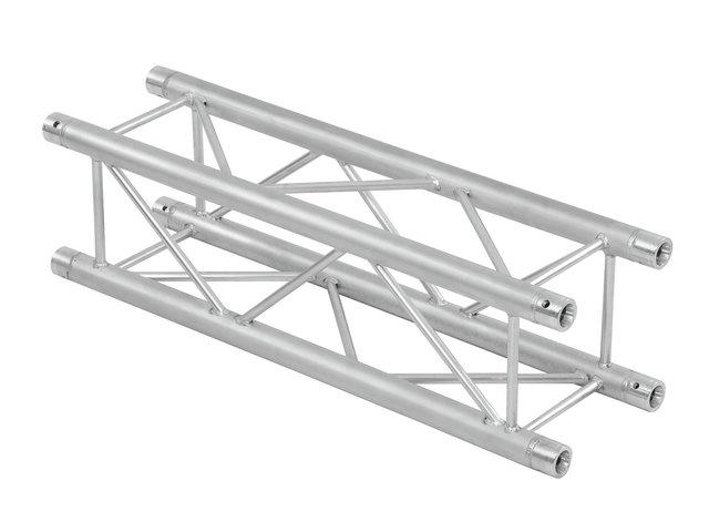 mpn60306766-alutruss-quadlock-ql-et34-4000-4-way-cross-beam-MainBild