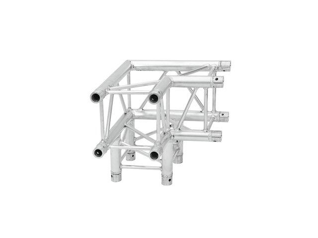 mpn09000076-alutruss-quadlock-ql-et34-karree-35x35x3m-MainBild