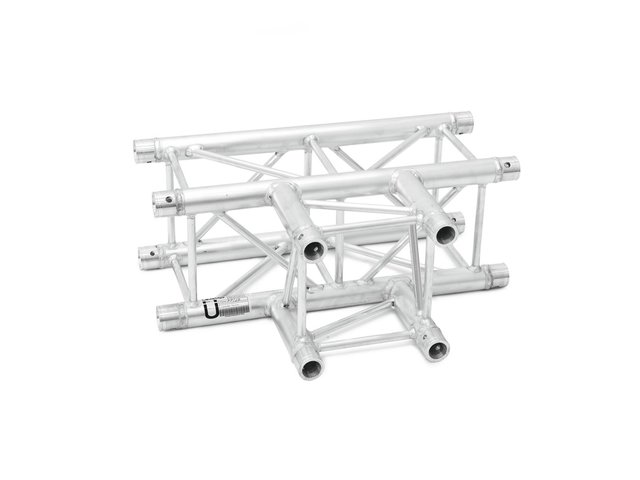 mpn60306800-alutruss-quadlock-ql-et34-t-35-3-way-t-piece-MainBild