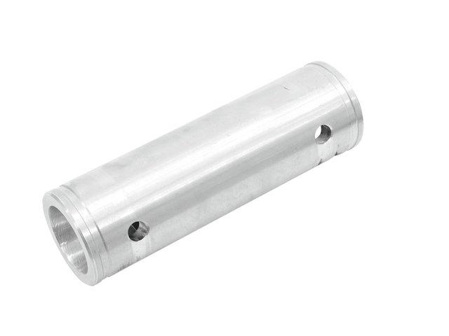 mpn60306899-alutruss-quick-lock-gl33-et34-distanz-stfem145mm-MainBild