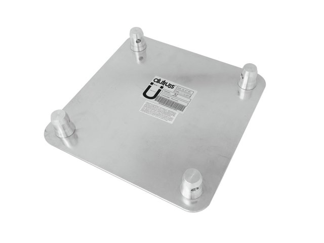 mpn60306906-alutruss-quadlock-ql-et34-end-plate-male-MainBild