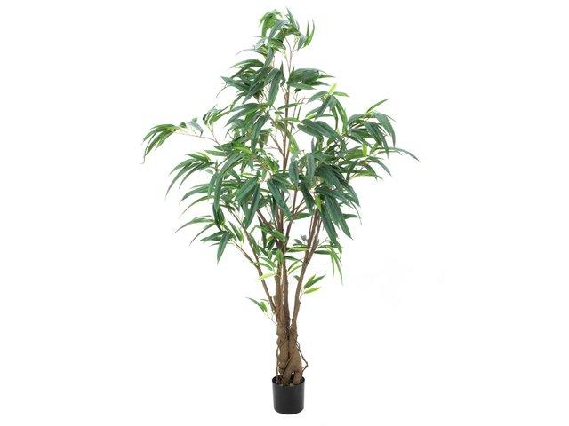 mpn82506316-europalms-ficus-longifolia-dickstaemmig-kunstpflanze-180cm-MainBild