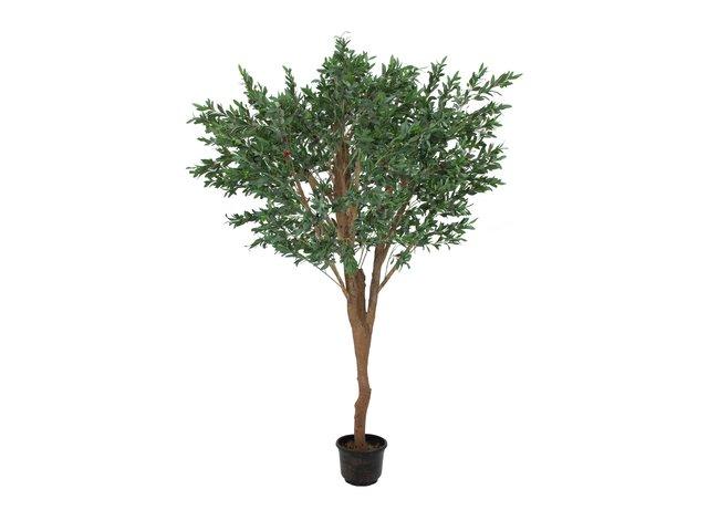 mpn82506409-europalms-riesen-olivenbaum-kunstpflanze-250cm-MainBild