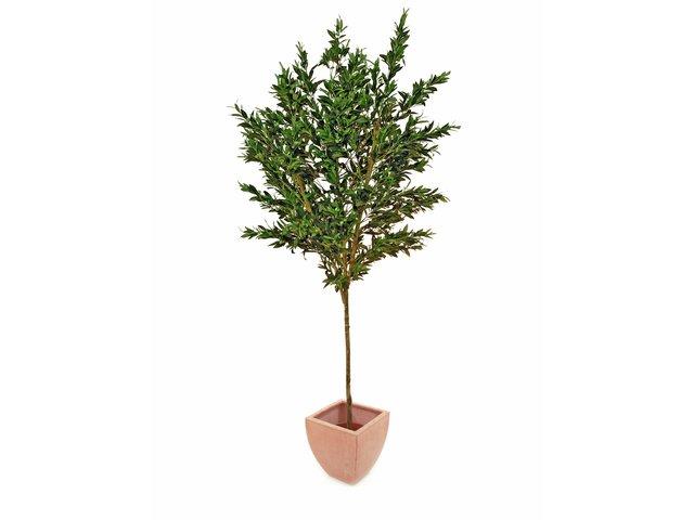 mpn82506413-europalms-olivenbaum-mit-fruechten-kuenstlich-250cm-MainBild