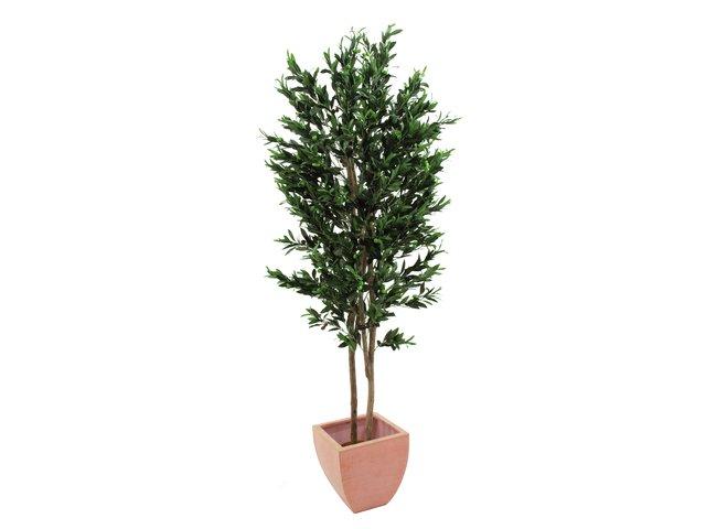mpn82506418-europalms-olivenbaum-mit-fruechten-2-staemmig-kuenstlich-250cm-MainBild