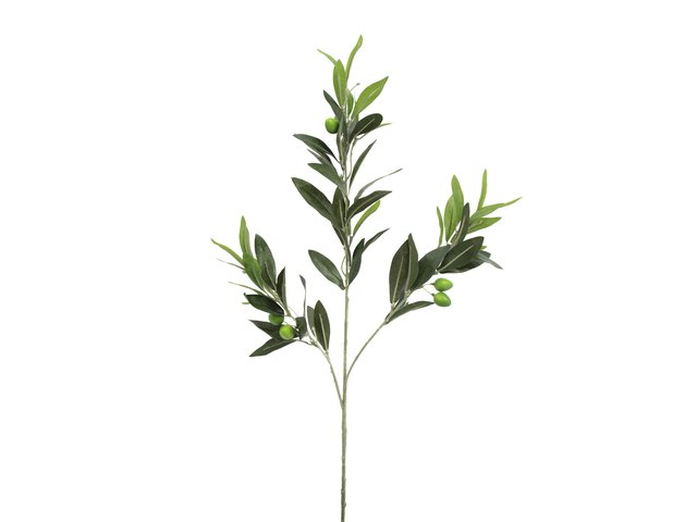 mpn82506420-europalms-olive-branch-with-fruits-artificial-68cm-6x-MainBild