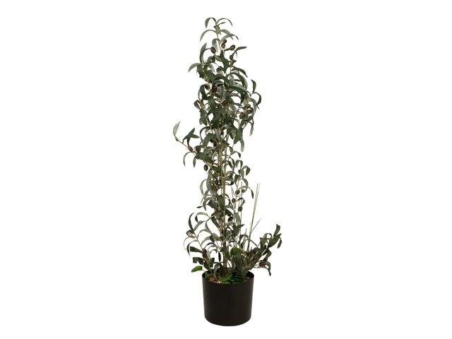 mpn82506423-europalms-olivenbaeumchen-kunstpflanze-104-cm-MainBild