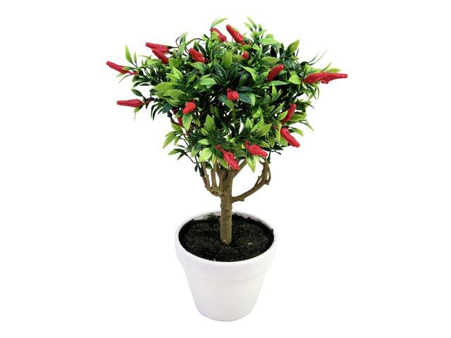 mpn82506433-europalms-chili-hochstaemmchen-kunstpflanze-MainBild