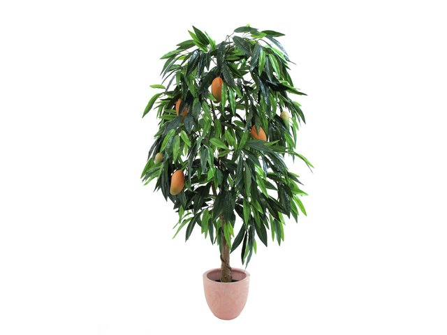 mpn82506720-europalms-mango-tree-with-fruits-artificial-plant-165cm-MainBild