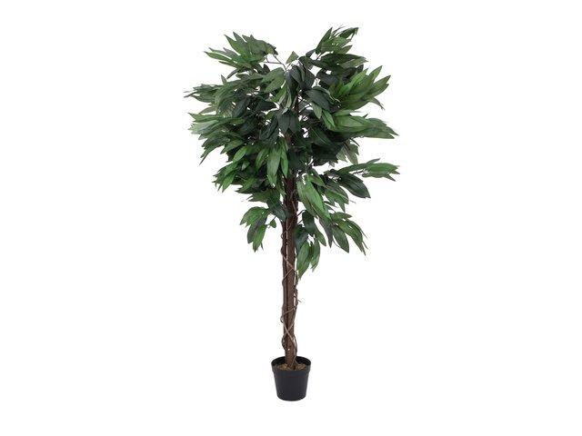 mpn82506725-europalms-dschungelbaum-mango-kunstpflanze-150cm-MainBild