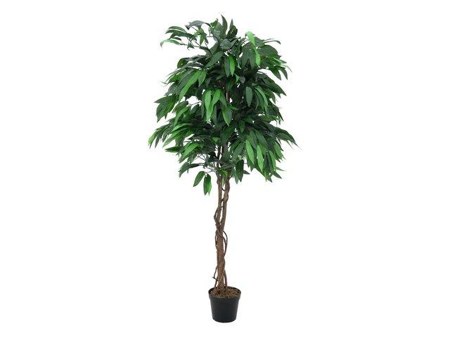 mpn82506726-europalms-dschungelbaum-mango-kunstpflanze-180cm-MainBild