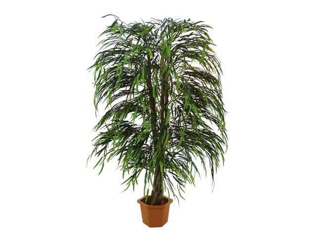mpn82506738-europalms-weidenbaum-multiblatt-kunstpflanze-215cm-MainBild
