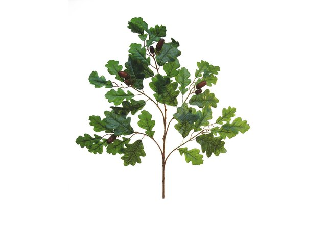 mpn82506829-europalms-oak-sprays-with-acorns-artificial-6x-MainBild