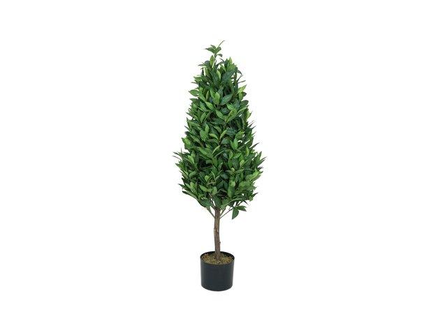 mpn82506963-europalms-lorbeerkegelbaum-hochstamm-kunstpflanze-120cm-MainBild