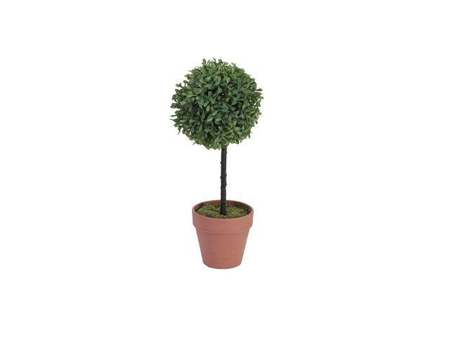 mpn82606938-europalms-grass-ball-tree-artificial-pe-39cm-MainBild