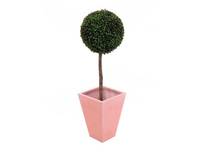 mpn82606946-europalms-buchsbaum-kuenstlich-110cm-d60cm-MainBild