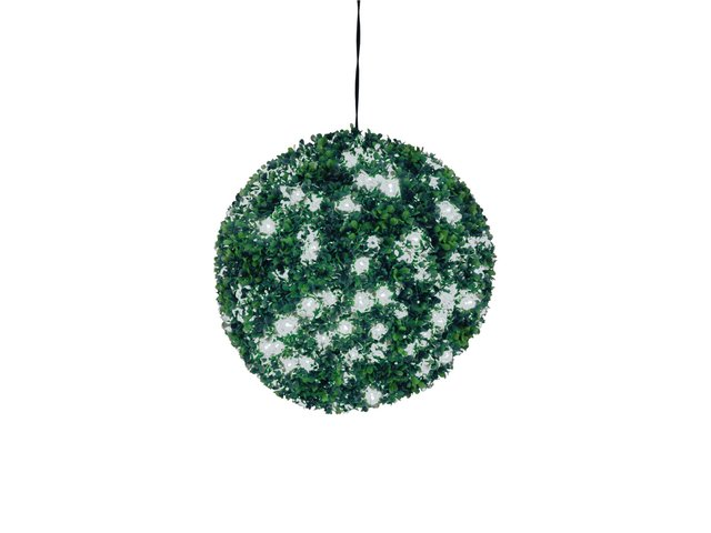 mpn82606951-europalms-boxwood-ball-with-white-leds-artificial-40cm-MainBild