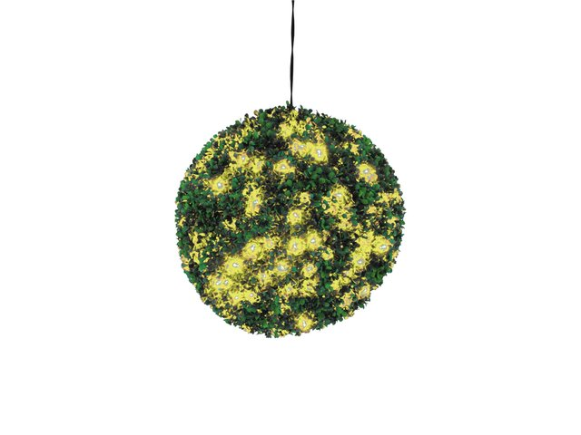 mpn82606956-europalms-boxwood-ball-with-yellow-leds-artificial-40cm-MainBild