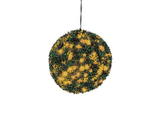 mpn82606957-europalms-buchsbaumkugel-mit-orangenen-ledskuenstlich-40cm-MainBild