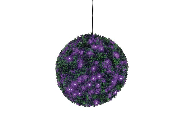 mpn82606958-europalms-boxwood-ball-with-purple-leds-artificial-40cm-MainBild