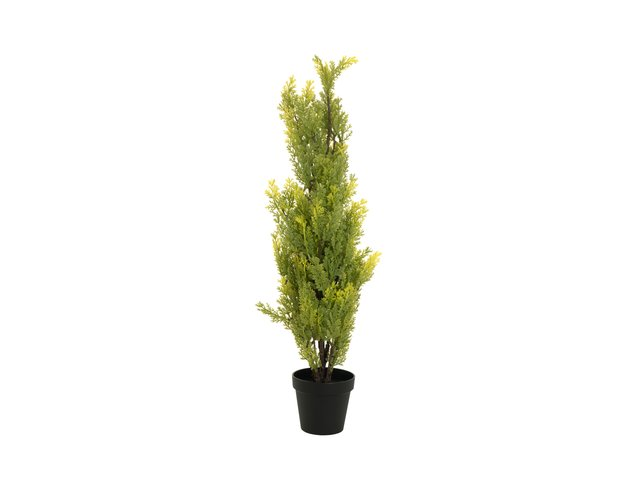mpn82606961-europalms-cypress-leyland-artificial-plant-75cm-MainBild