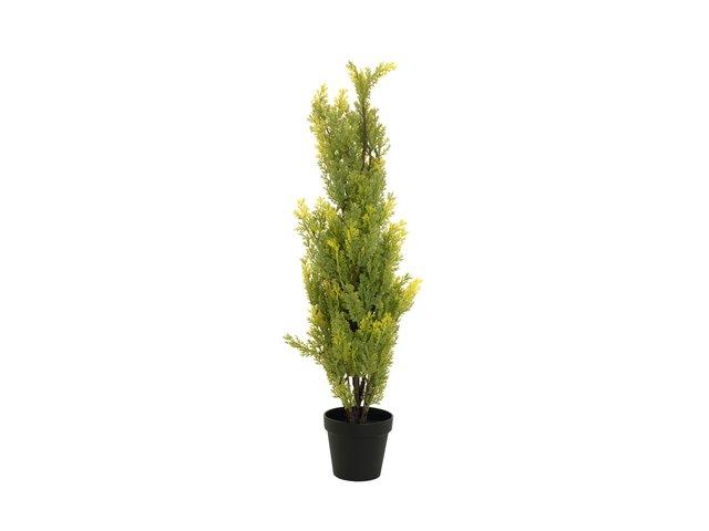 mpn82606962-europalms-zypresse-leyland-kunstpflanze-90cm-MainBild
