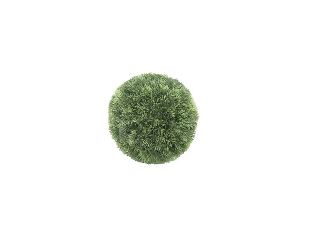 mpn82606980-europalms-grass-ball-artificial-23cm-MainBild