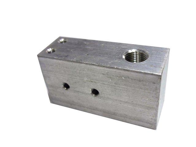 mpne6506024-fluidverteiler-3-weg-fsm-150-MainBild
